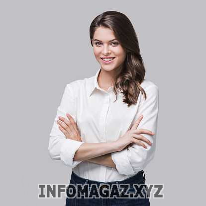 Классический стиль одежды: образец качества и стиля