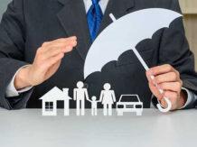 страховании вкладов юридических лиц в банках