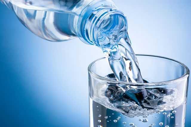Water softeners - Delivered to your door (Boone, Iowa)