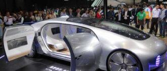 календарь автомобильных новинок в 2021 году