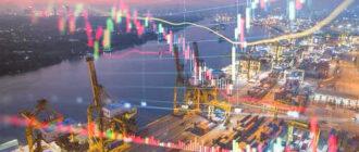 Olymp Trade: стратегии для новичков