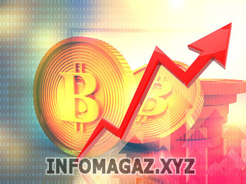 прогноз по биткоин