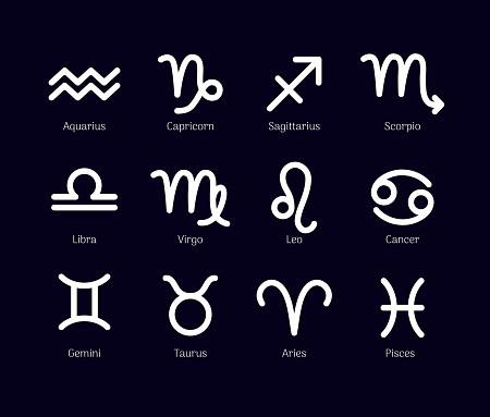 Как понять своего начальника по знаку зодиака