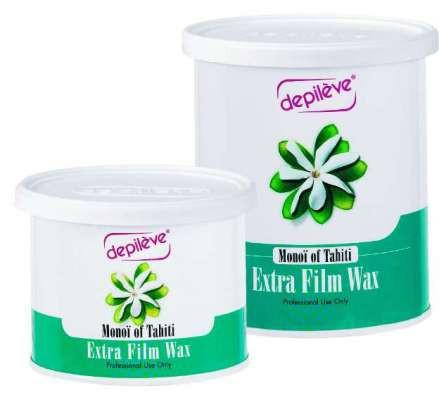 film wax