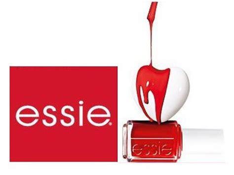 бренд Essie