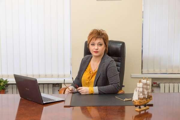 Ирина Каннуникова
