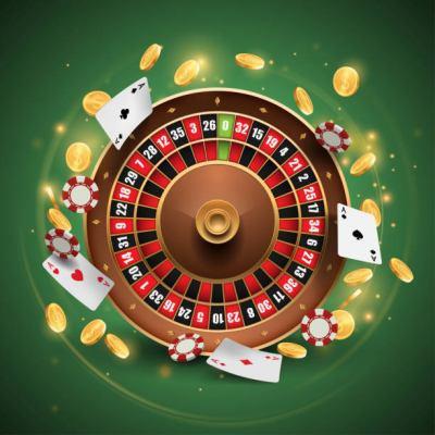 играть в онлайн-рулетку