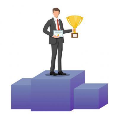 новые конкурсы с призами