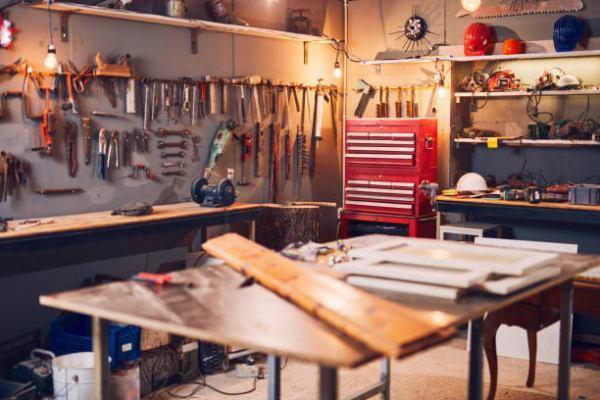 Производство кожаных чехлов