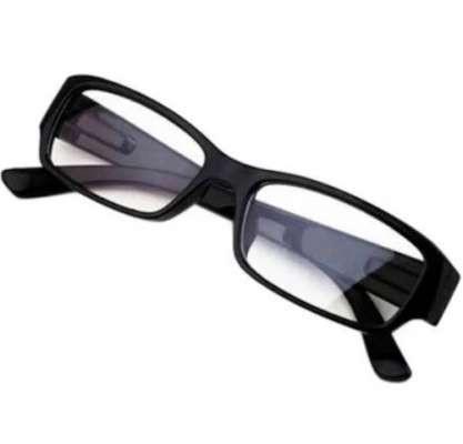 Защитные очки для компьютера и телевизора