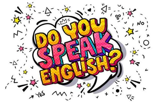 знаток английского языка