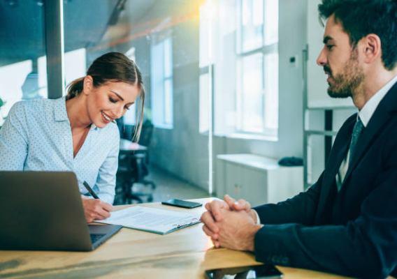 Ипотечный кредит для молодежи без трудового договора
