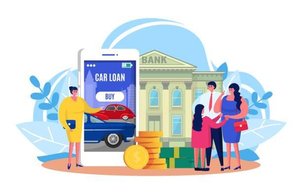 Как получить низкую ставку по автокредиту