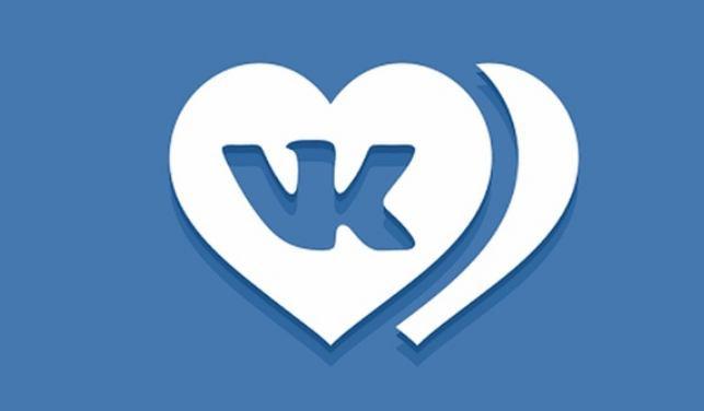 Как заработать ВКонтакте на лайках