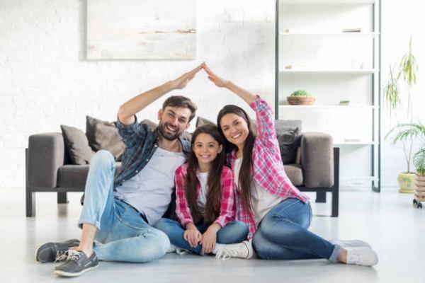 Кредит или ипотека на квартиру
