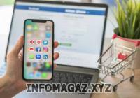 рекламы в Facebook и Instagram