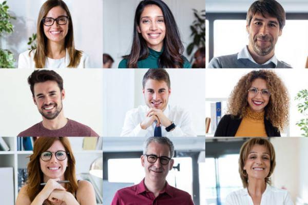 Топ-7 самых востребованных интернет-профессий