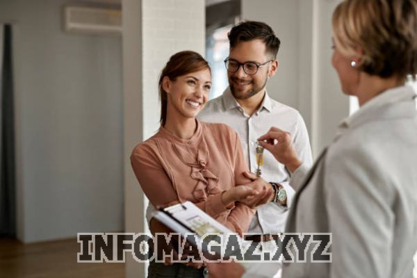Как продать ипотечную недвижимость?
